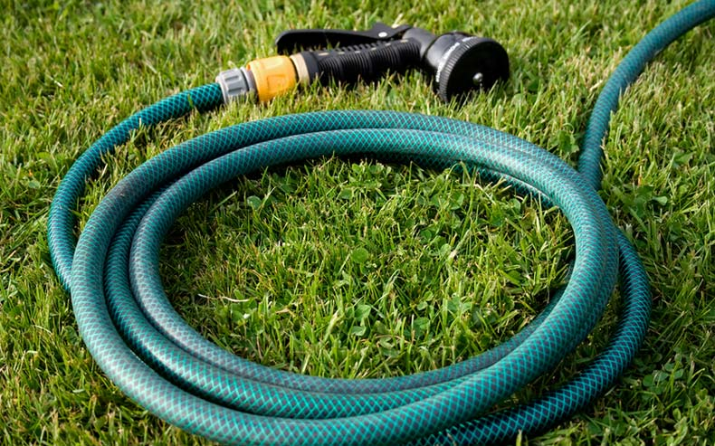Garden Hose for Pressure Washer
